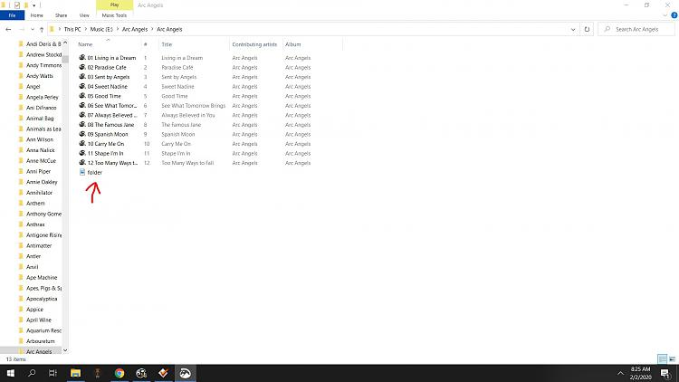Music folders have white borders....-annotation-2020-02-02-082513.jpg