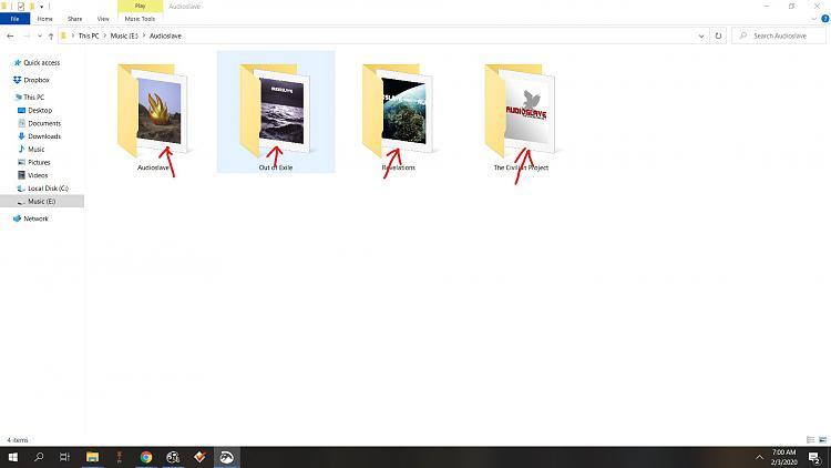 Music folders have white borders....-annotation-2020-02-03-070131.jpg