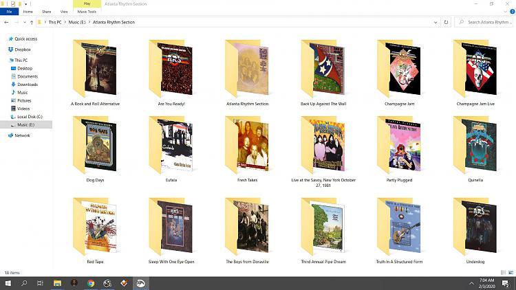Music folders have white borders....-annotation-2020-02-03-070416.jpg