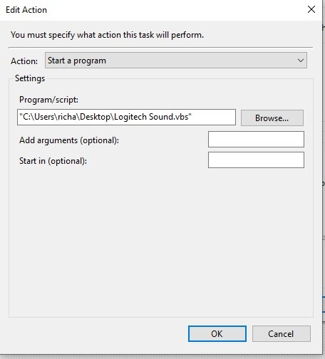 Hourly Chime with Task Scheduler-action-tab.jpg