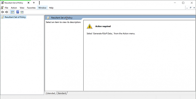 Any way to check for altered group policy entries en masse?-image.png