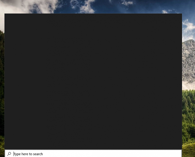 Windows 10 Desktop Search Not Working-search.png