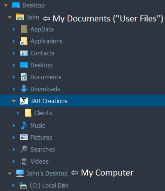 "Tracking specific Explorer shell folder / instance via ""//"" /title-figure2.png"