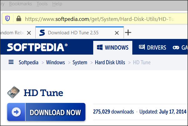 Windows 10 Random Reboot Loop before and after Update version 1909-1.png