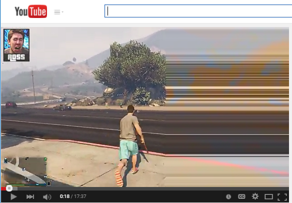Video Playback Issues-videoproblem.png
