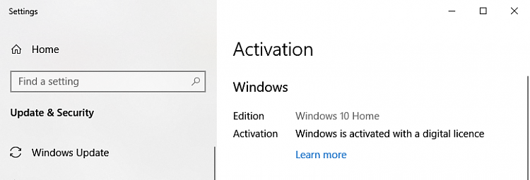 Windows 10 home wont fully change to Elnglish language-image.png