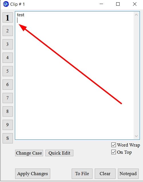 2nd Clipboard possible?-test.jpg