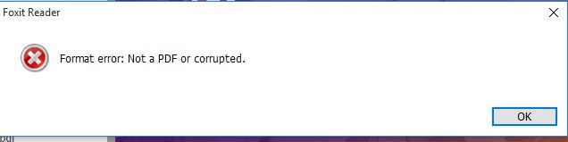 Corrupted PDF file downloaded from yahoo mail-pdf-error-1.jpg
