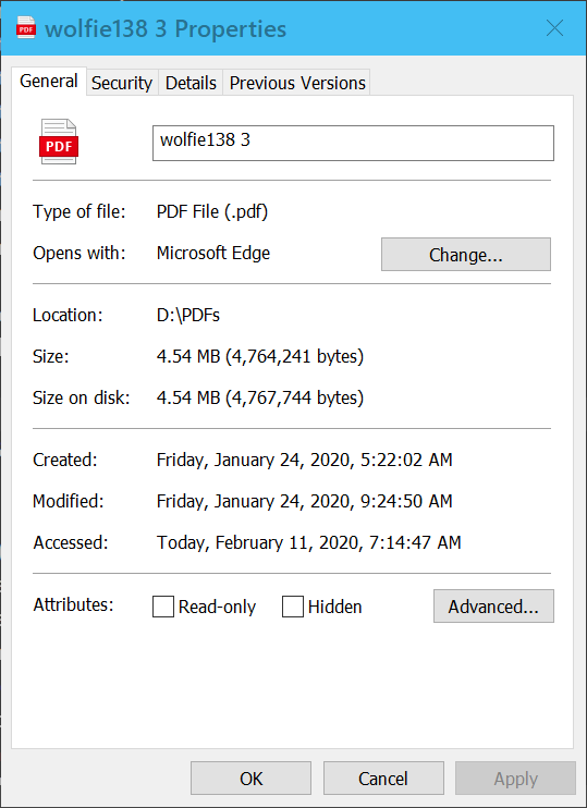 Corrupted PDF file downloaded from yahoo mail-2020-02-11_07h15_34.png