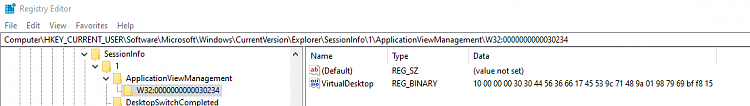 Unknown Registry Key-applicationviewmanagement.png
