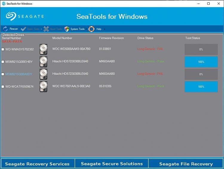 Command Prompt to Repair Disk-seatools.jpg