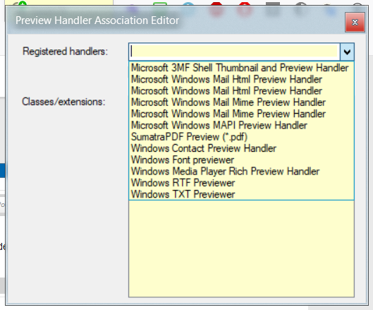 Showing epub, mobi, djvu, azw3 miniature previews in windows explorer-2.png