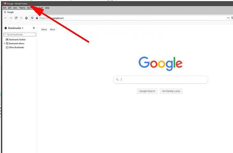 Windows missing Title Bar?-capture.jpg