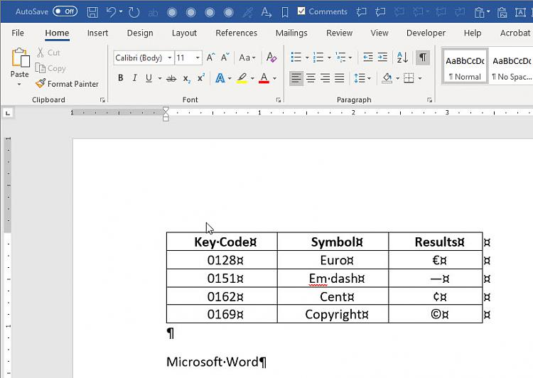 Alt Keys Not Working Properly-2020-02-16_15-00-03-word.jpg