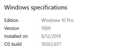 Alt Keys Not Working Properly-2020-02-16_20-25-43-winbuild.jpg