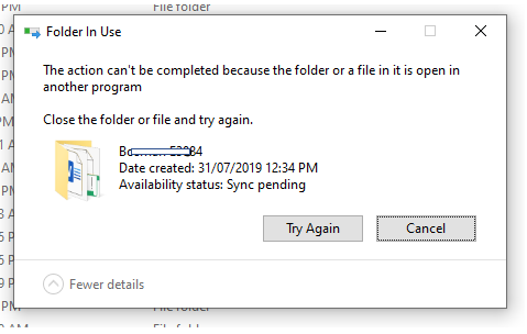 how do i unlock a file or folder so i can move it-image.png