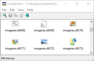 Where does this icon come from? Is there composite icons in Windows?-iconsextract.png