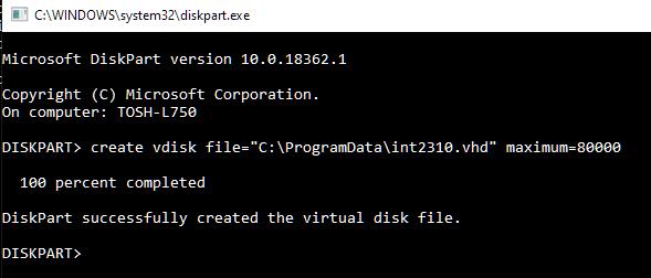 Command line error message-image.png