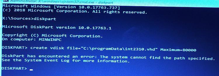 Command line error message-img_0108.jpg