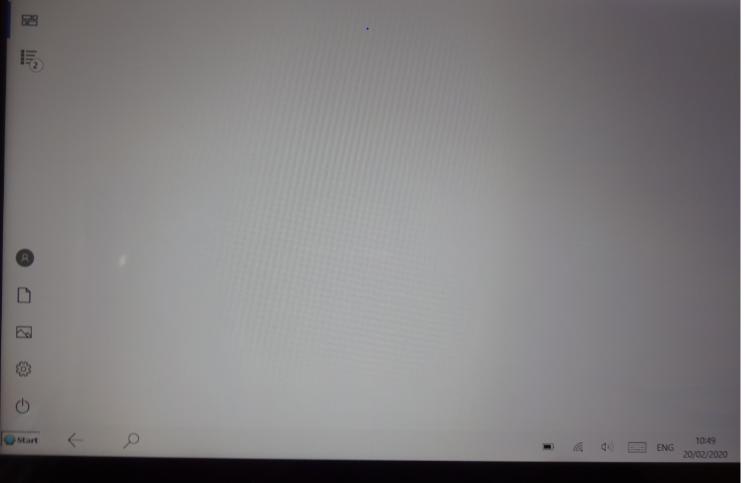 Getting Desktop on new Tablet - help please!-image.png