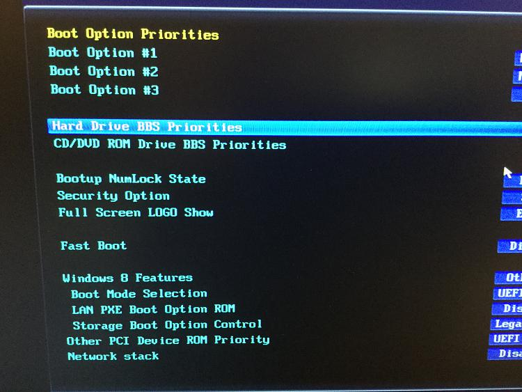 Problems starting a PC-a274bcb7-ade5-44ff-93d1-939fcd05828f.jpeg