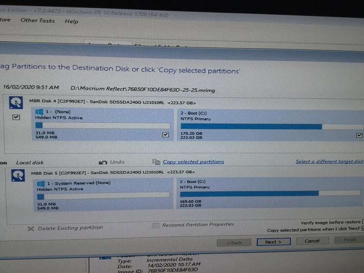 Problems starting a PC-f22fdc47-f054-4052-b7db-c018f99303c1.jpeg
