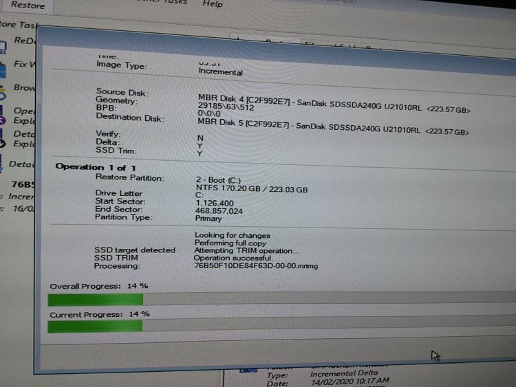 Problems starting a PC-32dd4db5-f7eb-462b-ae0a-dcc45123ffe9.jpeg