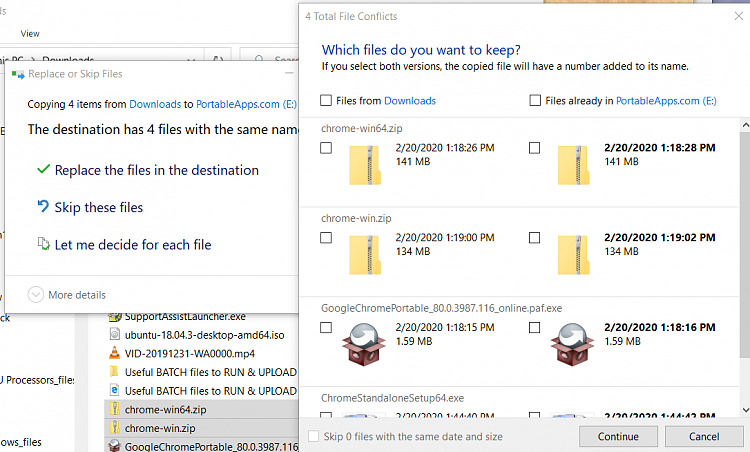 Software to move thousands of files from many folders to one folder-image.png