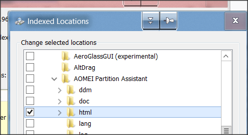 Searching for specific group of words in html file in Windows Explorer-3.png