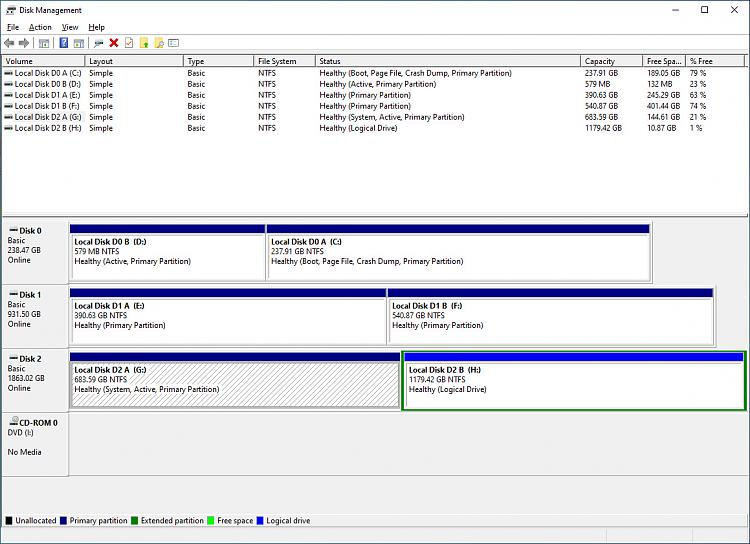 Windows 10 build with tangled HDD allocations-disk-managment.jpg