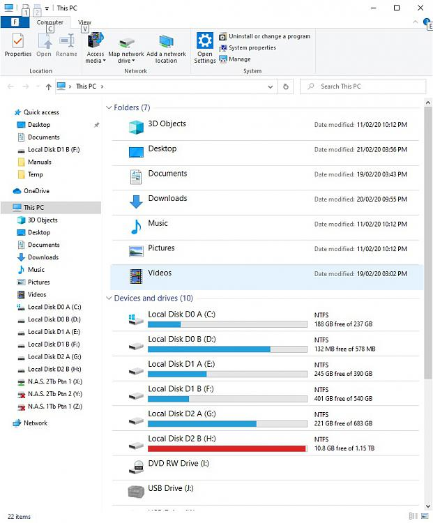 Windows 10 build with tangled HDD allocations-pc.jpg