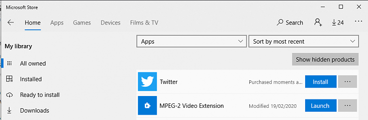 Trying to play and edit DVD Videos in VOB format (Win10)-image.png