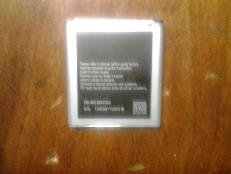 NOT WINDOWS external charger-20200220_193444-3-.jpg