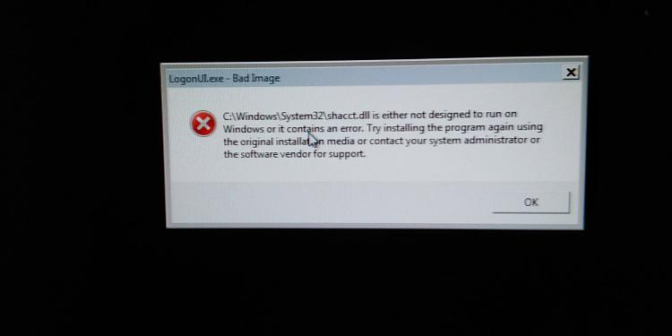 repair it even Not yet set it up [yet] for first time with DVD-viber_image_2020-02-24_20-31-39.jpg