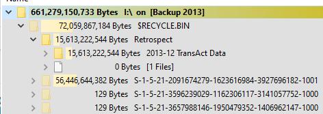Retrieving files/folders from $Recycle.bin when Recycle Bin is empty-image.png