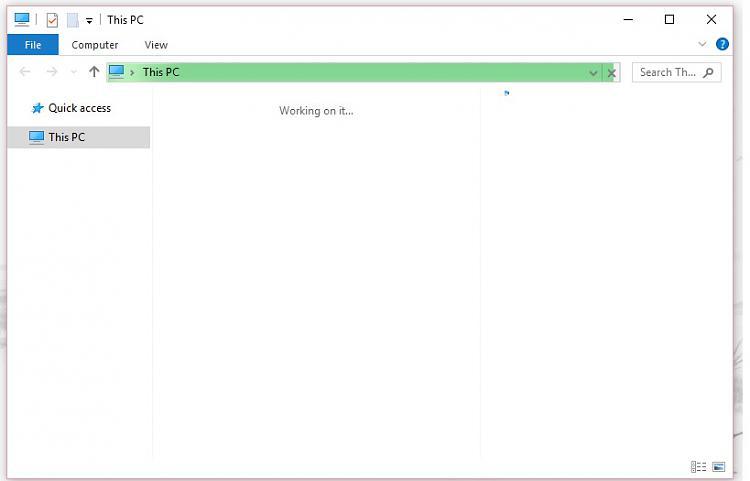 Click image for larger version.  Name:File Explorer bug.jpg Views:5 Size:33.2 KB ID:26831