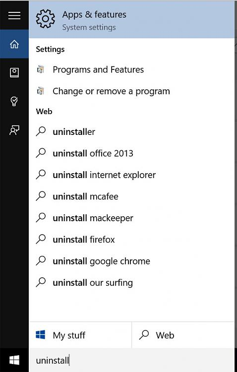 Uninstall - gizmodo-cropped.jpg