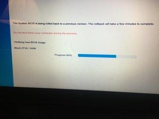 Hp may void my warranty now what-cf5b20d3-b7e7-4c24-852b-a04329580af3.jpeg