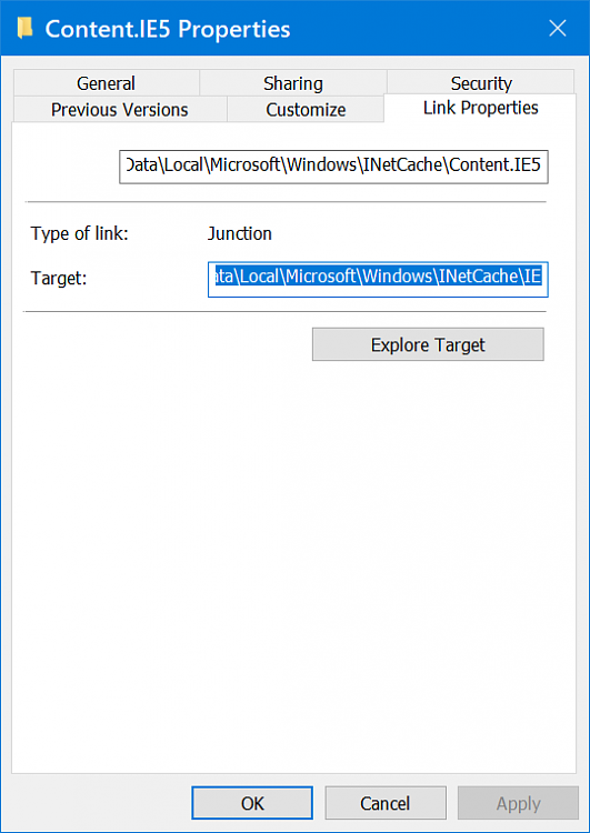 Trying to take ownership of Content.IE5 - Access is denied-2020-02-27_13h32_16.png
