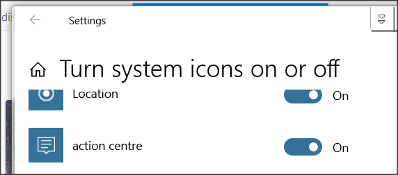 Change location of the action center icon on system tray-1.png