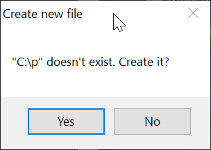context menu print option missing for .txt files (notepad++)-image.png