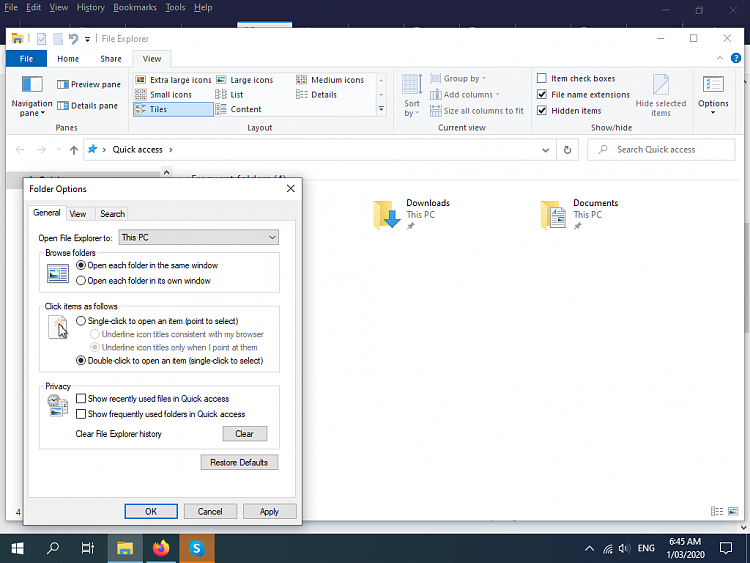 Windows Explorer acting strangely..-screenshot-167-.png