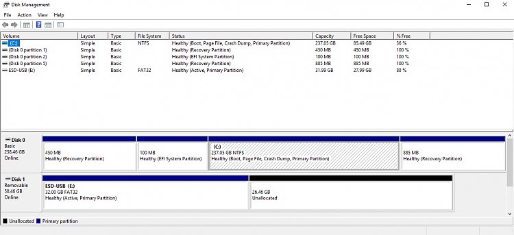 Can't boot SSD without HDD connected-ten-forums-disk-management.png