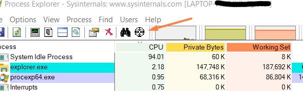 Annoying box in the corner of my screen-screenshot_16_li.jpg