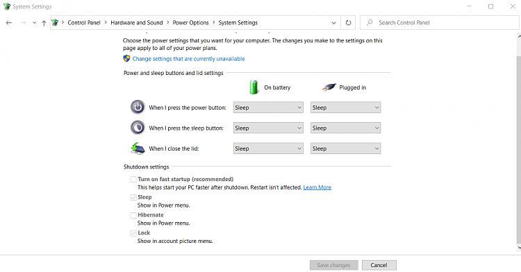 ASUS Laptop Won't Wake from Sleep Mode-plan2.png