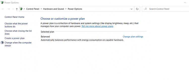ASUS Laptop Won't Wake from Sleep Mode-power-plans.png
