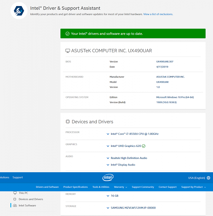 ASUS Laptop Won't Wake from Sleep Mode-screenshot_2020-03-04-intel-reg-driver-support-assistant.png