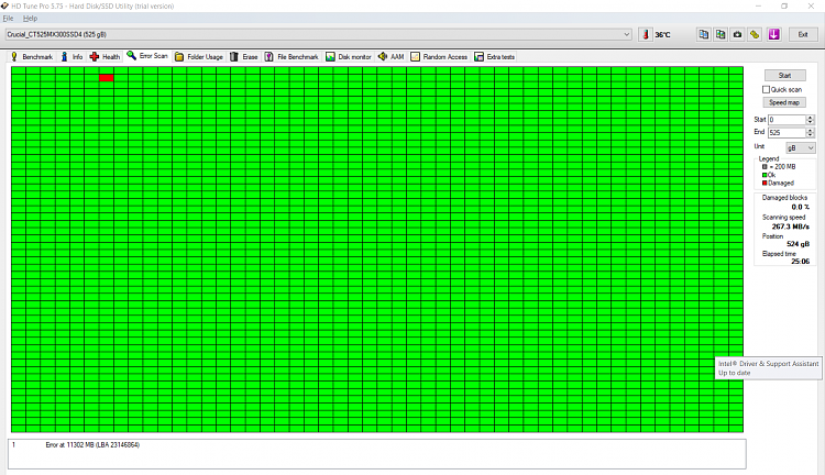 Consistent crashes - related to hpcommrecovery...-error-scan.png