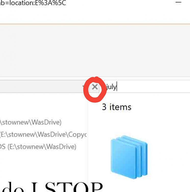 STOP windows from searching when I have already found my file-screenshot_20200306-092522_chrome.jpg