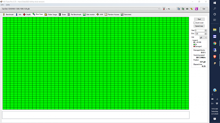 Consistent crashes - related to hpcommrecovery...-error-scan-2.png